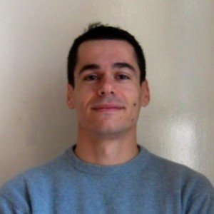 Dr Dimitrios Giataganas
