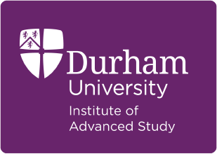 IAS Durham