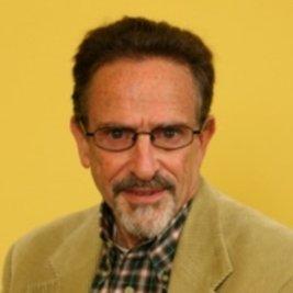 Professor Arthur Olson