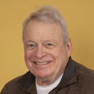 Professor Rodney Bartlett