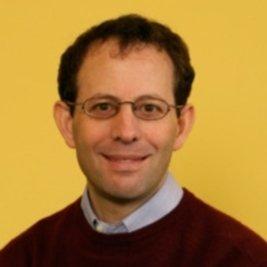 Professor Bruce Malamud