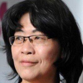 Professor Sinkwan Cheng