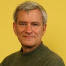 Professor David Stark