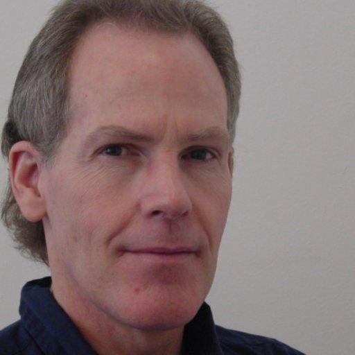 Professor David C Geary