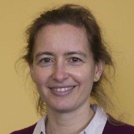 Professor Barbara Sattler