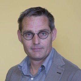 Dr Fokko Jan Dijksterhuis