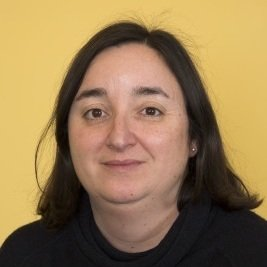 Dr Francesca Fulminante