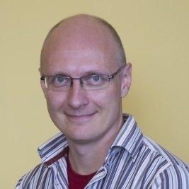Dr Juha Saatsi