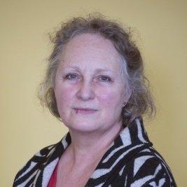 Julie Westerman