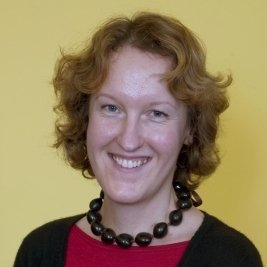 Dr Jenny Terry