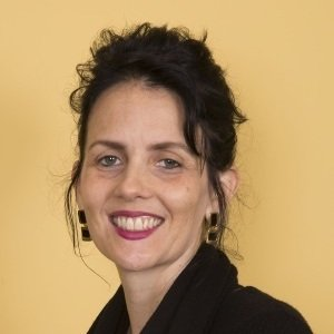 Professor Joanne Arciuli