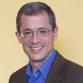 Dr Nathan Citino