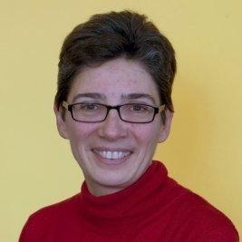 Dr Paola Ceccarelli