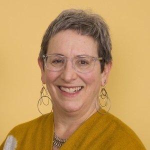 Professor Tamara Kohn