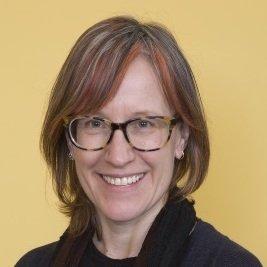 Dr Zoe Crossland