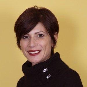 Irene Fellin