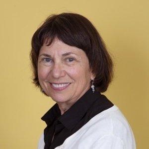 Professor Andrea Halpern