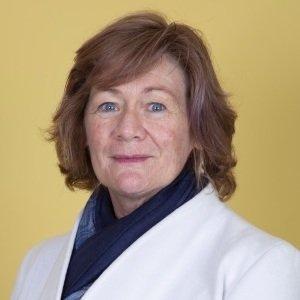 Professor Janet Hoek