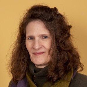 Professor Michèle Lowrie