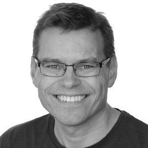 Professor Torben Elgaard Jensen