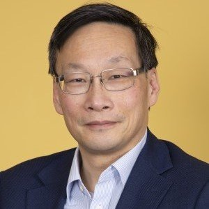 Dr Wilson Poon