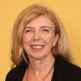 Professor Ann McGrath