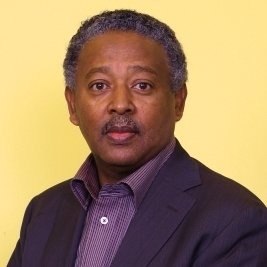 Professor Abye Tasse