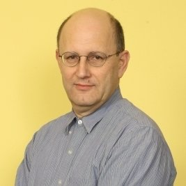 Professor Adi Ophir