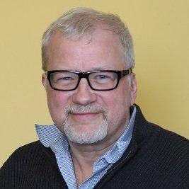 Professor Bradley S. Epps