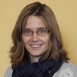 Professor Barbara Graziosi