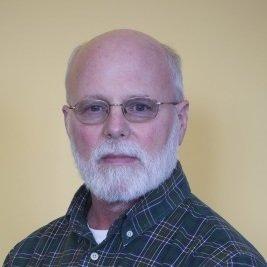 Professor Brad Tebo