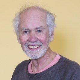 Professor William Downes