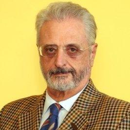 Professor Ezio Todini