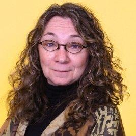 Professor Frances Bartkowski