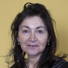 Professor Henrietta Mondry