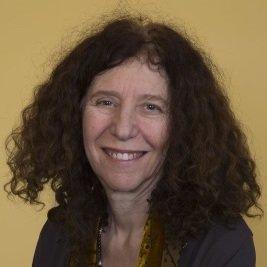 Professor Ida Susser