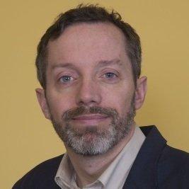 Professor Jack Williams