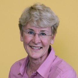 Professor Jill Gordon