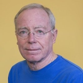 Professor John Heil