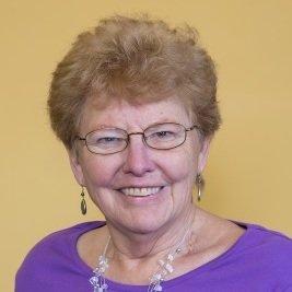 Professor Katherine Hayles