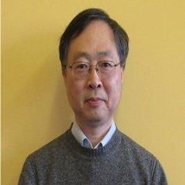 Professor Liping Zhou