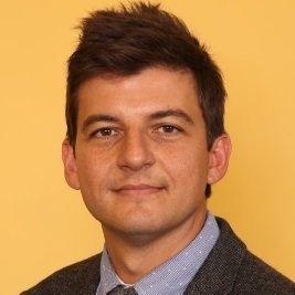 Professor Massimo Leone