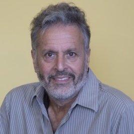 Professor Michael Levine