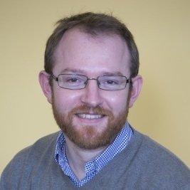 Professor Peter Adey