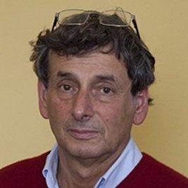 Professor Péter Érdi