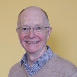 Professor Peter Cane