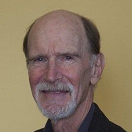 Professor Robert Levine