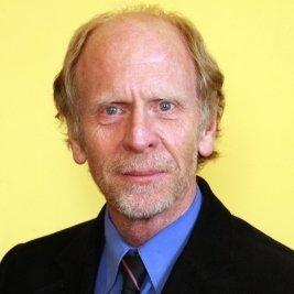 Professor Richard Arculus