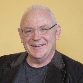 Professor Richard Read