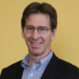 Professor Robert Hariman